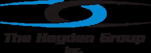 the hayden group branding