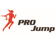projump branding