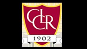 cclr branding