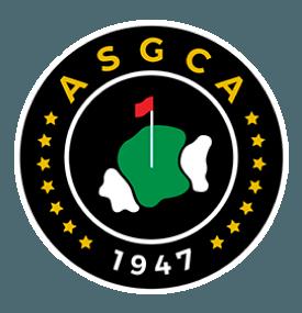 asgca branding