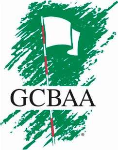gcbaa branding