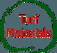 turf materials branding