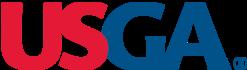 usga branding