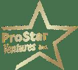 prostar branding