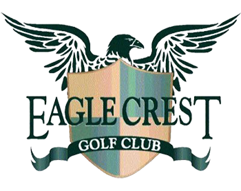 eagles crest golf club in michigan