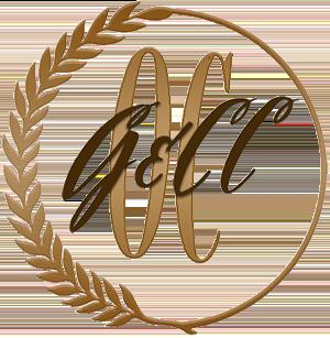 oklahoma city golf and country club branding